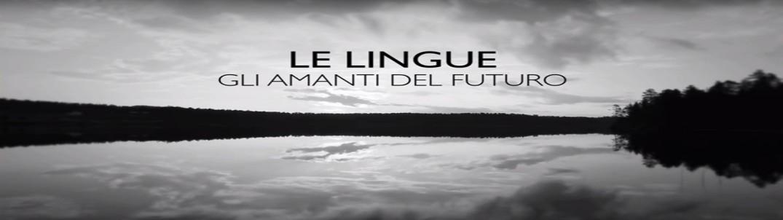 Le Lingue Gli Amanti del Futuro
