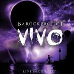 Vivo - Barock Project