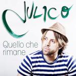 Julico